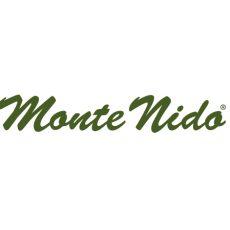 Monte Nido Roxbury Mills