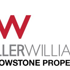 Keller Williams Yellowstone Properties