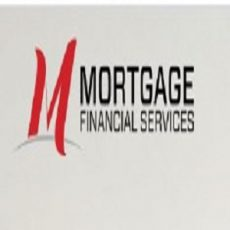 Mortgage Financial Services   Baton Rouge Mortgage Lender