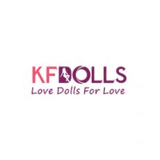 Best Realistic *****s for men - kfdolls.com