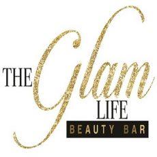 The Glam Life Beauty Bar