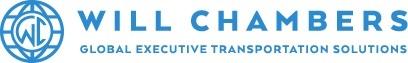 Will Chambers Global : Limo Rental Service Atlanta GA