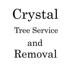 Crystal Tree Service and Removal