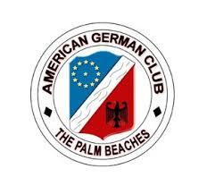 The American German Club