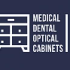 Dental Cabinets NYC