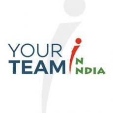 Your Team in India - Offshore Software Development Company