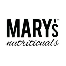Use The Products From Mary's Nutritionals To Explore The ***** Hemp Oil Benefits
