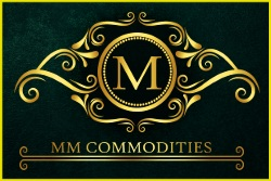 MM Commodities