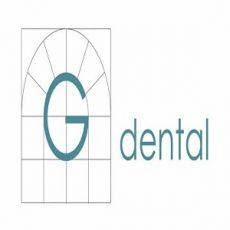 Gdental