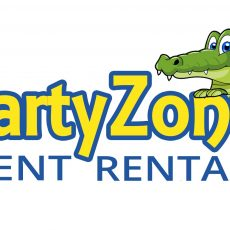 PartyZone Event Rentals of Metairie