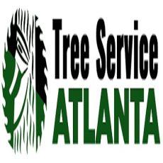 Tree Service Atlanta