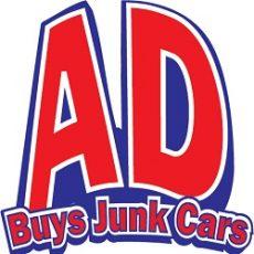 AD Buy's Junk Cars