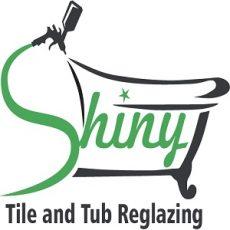 Shiny Tile and Tub Reglazing
