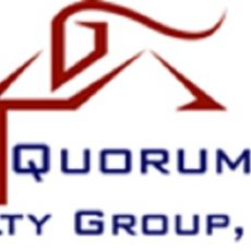 Homes for Sale Indianapolis - Quorum Realty Group, LLC