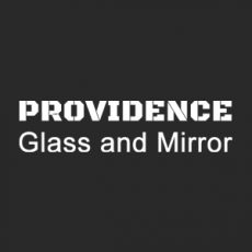 Providence Glass And Mirror