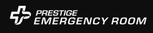 Prestige Emergency Room