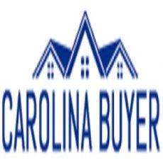 Carolina Buyer