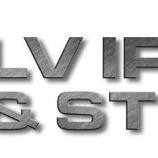 LV Iron & Steel