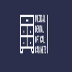 Dental Cabinets Queens