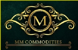 MM Commodities  mmcommodities.ie