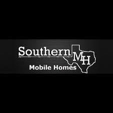 Mobile Homes, Trailer Homes & Manufactured Homes For Sale in Houston | SouthernMH