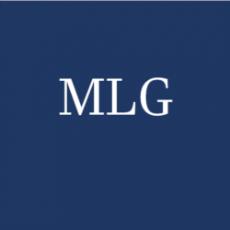 Marsala Law Group