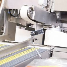 TP Machine & Tool Co. Inc.