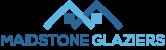 Maidstone Glaziers-Double Glazing Window Repairs