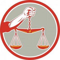 Mason OVI Attorney
