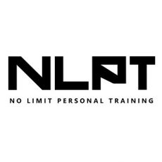 No Limit Personal Training