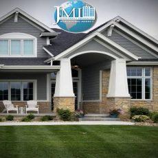 Best Commercial Real Estate  In Cambridge  - JMI Properties