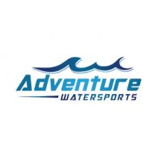 Adventure Watersports