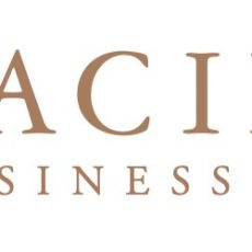 Pacifica Business Brokers