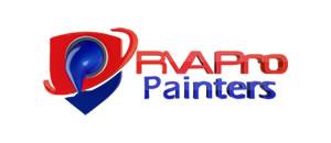 RVA PRO PAINTERS.LLC