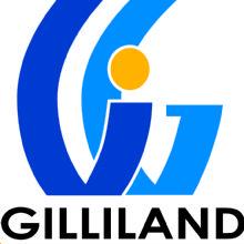 Gilliland Insurance Group: Scott Gilliland