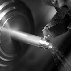 RCA Machine & Manufacturing Inc.