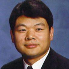 John Ren Insurance Agency