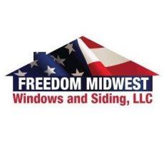 Freedom Midwest Windows & Siding, LLC
