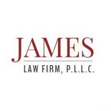 James Law Firm, P.L.L.C.
