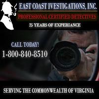 East Coast Investigations, Inc.