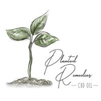 Planted Remedies