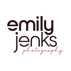 Emily Jenks Photography