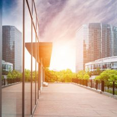 Douglas Realty Property Management