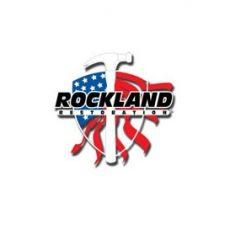 Rockland Restoration