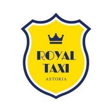 Royal Taxi Astoria