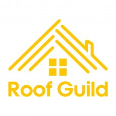 Roof Guild
