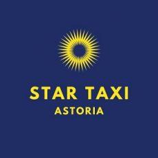 Star Taxi   Astoria
