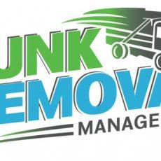 Junk Removal Management Staten Island