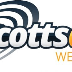 Scottsdale Best Website Design