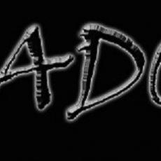 Shadonj, Inc.